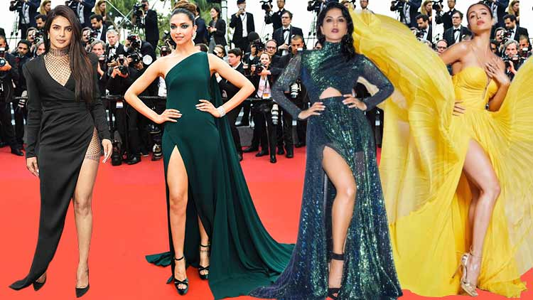Bollywood-Celebrities-Slayed-Slit-Gown-Fashiom-Beauty-Lifestyle-DKODING