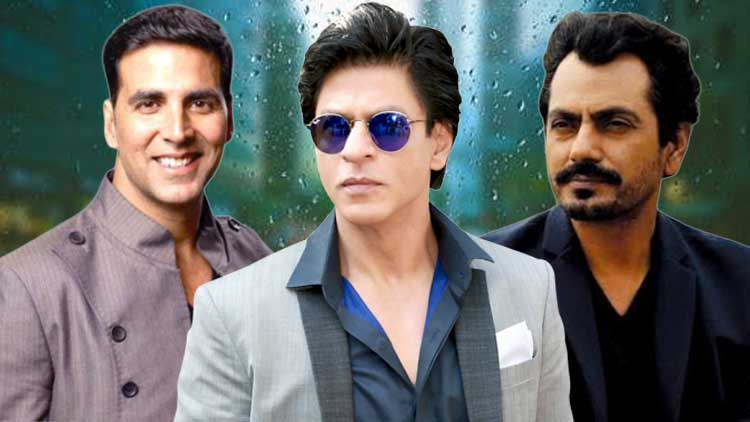 Bollywood-Celebs-And-Their-Previous-Jobs-Bollywood-Entertainment-DKODING