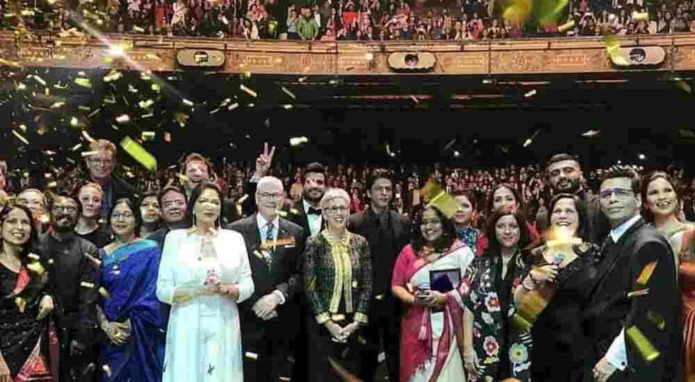 Bollywood-Celebs-At-Iffm-Awards-2019-Melbourne-Entertainment-Bollywood-DKODING-2