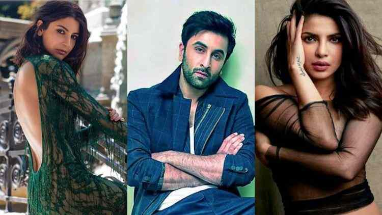 Bollywood-Celebs-Left-Their-Partner-Afer-Being-Famous-Bollywood-Entertainment-DKODING