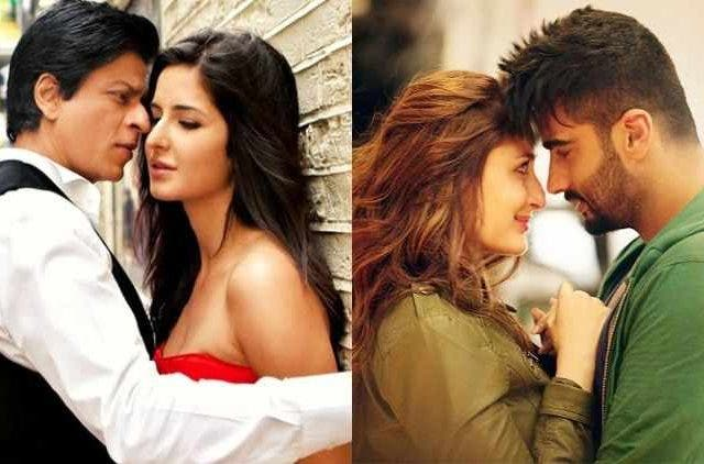 Bollywood-Celebs-No-Kissing-Policy-Bollywood-Entertainment-DKODING