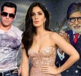 Bollywood-Celebs-Superstitious-Bollywood-Entertainment-DKODING