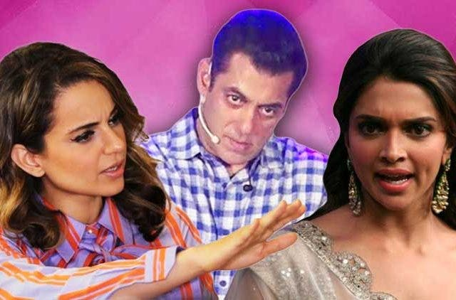 Bollywood-Celebs-Ugly-Fights-With-Media-Bollywood-Entertainment-DKODING