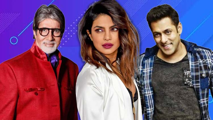Bollywood-Celebs-Who-Have-Donated-Body-Parts-Bollywood-Entertainment-DKODING