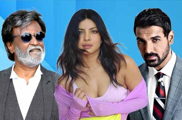 Bollywood-Celebs-Who-Have-Insured-Body-Parts-Bollywood-Entertainment-DKODING