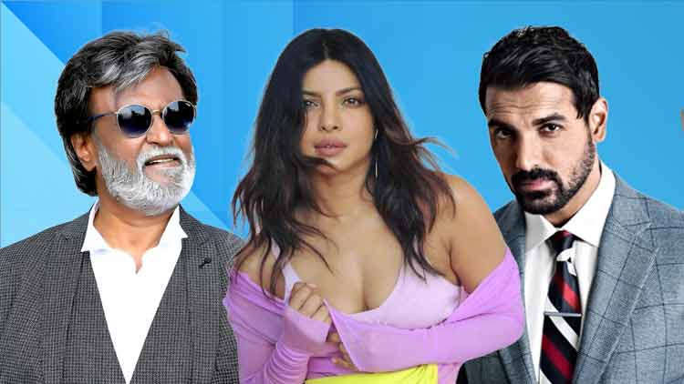 Bollywood Stars Who Have Got Their Body Parts Insured Dkoding