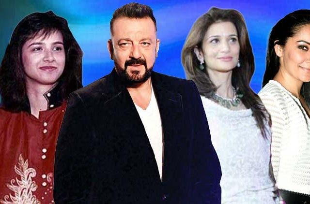 Bollywood-Celebs-Who-Married-Thrice-Bollywood-Entertainment-DKODING