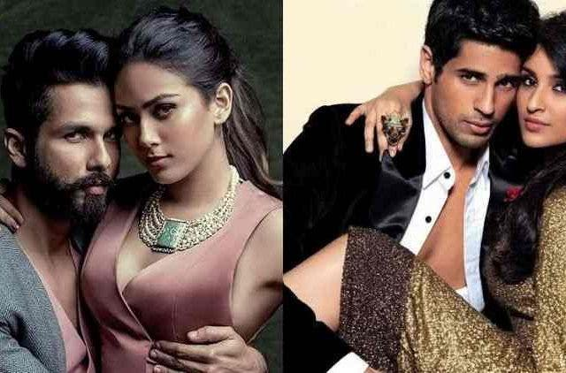 Bollywood-Celebs-Who-Saved-Their-Partners-From-Malfunctions-Bollywood-Entertainment-DKODING