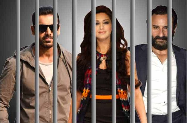 Bollywood-Celebs-Who-Went-To-Jail-Bollywood-Entertainment-DKODING