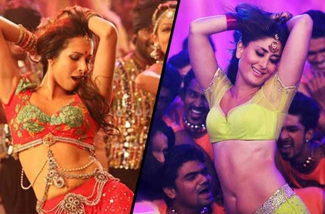Bollywood-Cheap-Item-Songs-Bollywood-Entertainment-DKODING