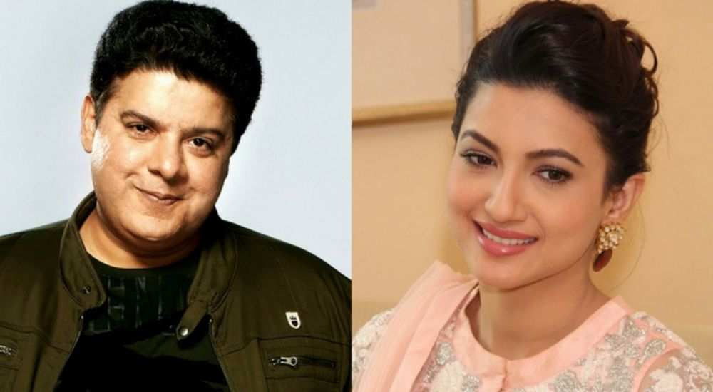 Bollywood-Couples-Who-Got-Engaged-Bollywood-Entertainment-DKODING