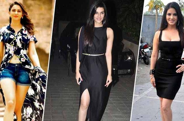 Bollywood-Divas-Spreed-Glamour-On-Street-Videos-DKODING