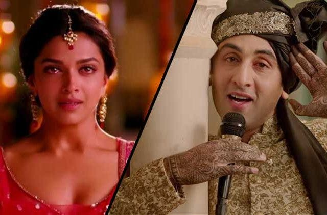 Bollywood-Films-To-Watch-Breakup-Bollywood-Entertainment-DKODING