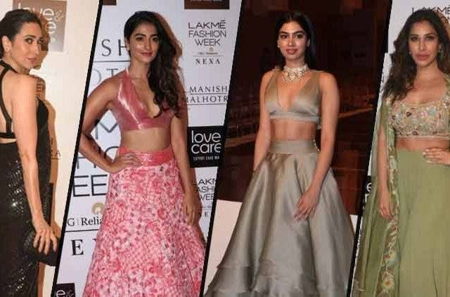 Bollywood-stars-At-Manish-Malhotra-Lakme-Fashion-Week-2019-Entertainment-Bollywood-DKODING