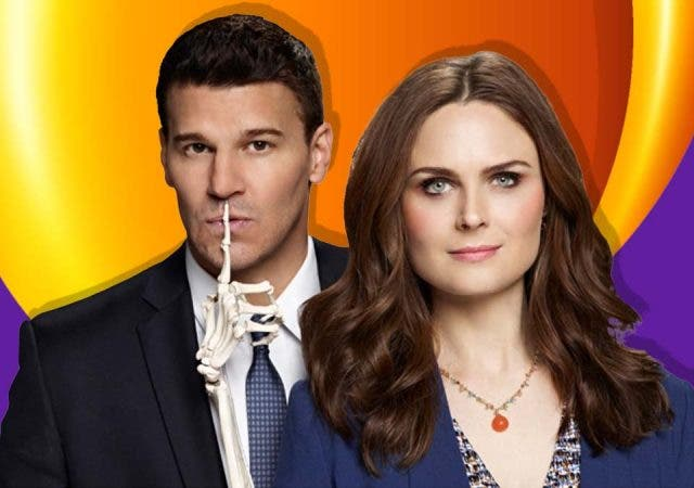 Speculations of a new season of 'Bones gives fans hope
