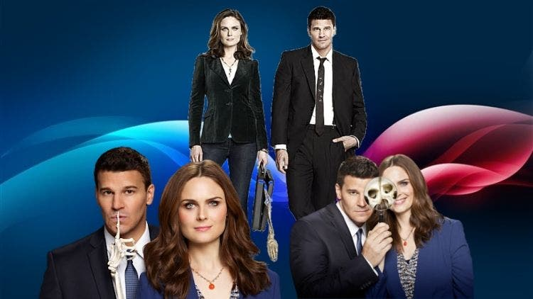 The Crime Drama Bones Season 13 Renewal In Talks?