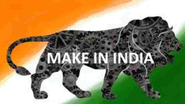 Boost-Make-In-India-Blech-India-2019-Tech-Startups-Business-DKODING