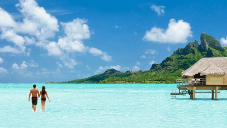 Bora-Bora-French-Polynesia-Honeymoon-Destinations-Lifestyle-Travel-&-Food-DKODING