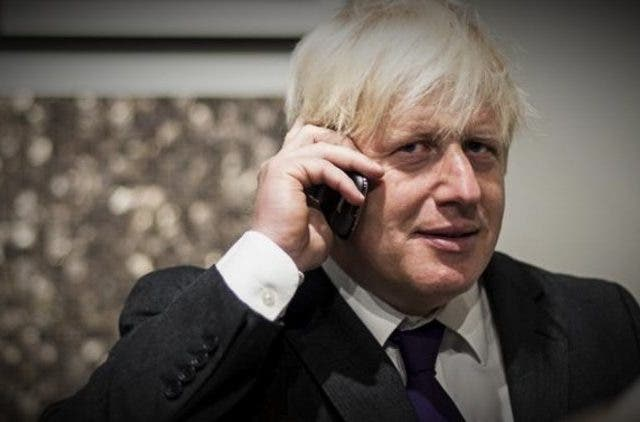 Boris-Johnson-Donald-Trump-Global-Politics-DKODING
