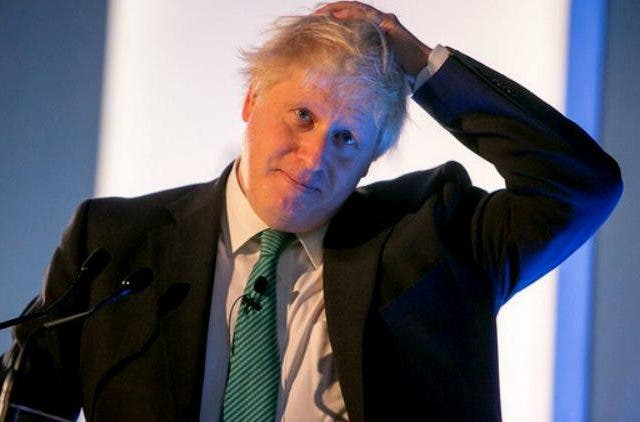 Boris-Johnson-Global-Politics-DKODING