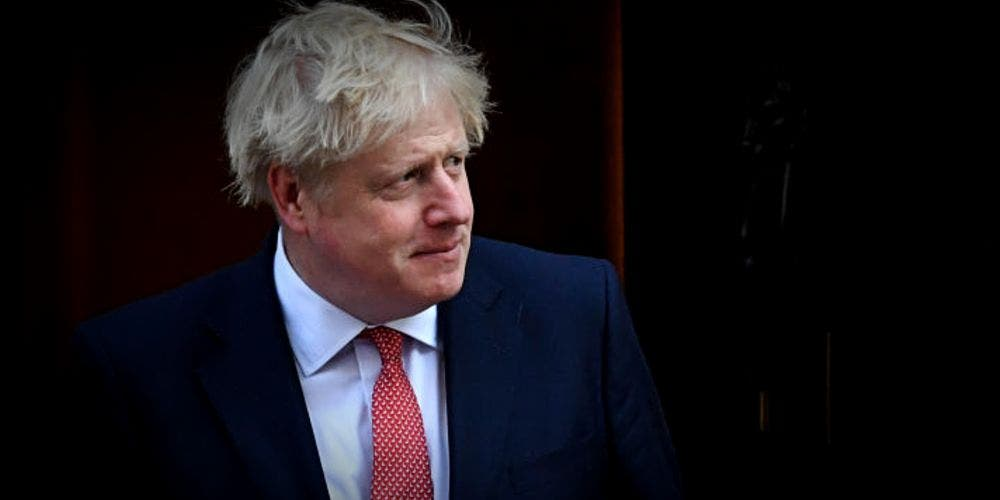 Boris-Johnson-UK-Suprme-Court-Global-Politics-DKODING