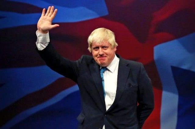 Boris-Johnson-Will-Be-Next-Prime-Minister-Of-UK-Global-Politics-DKODING