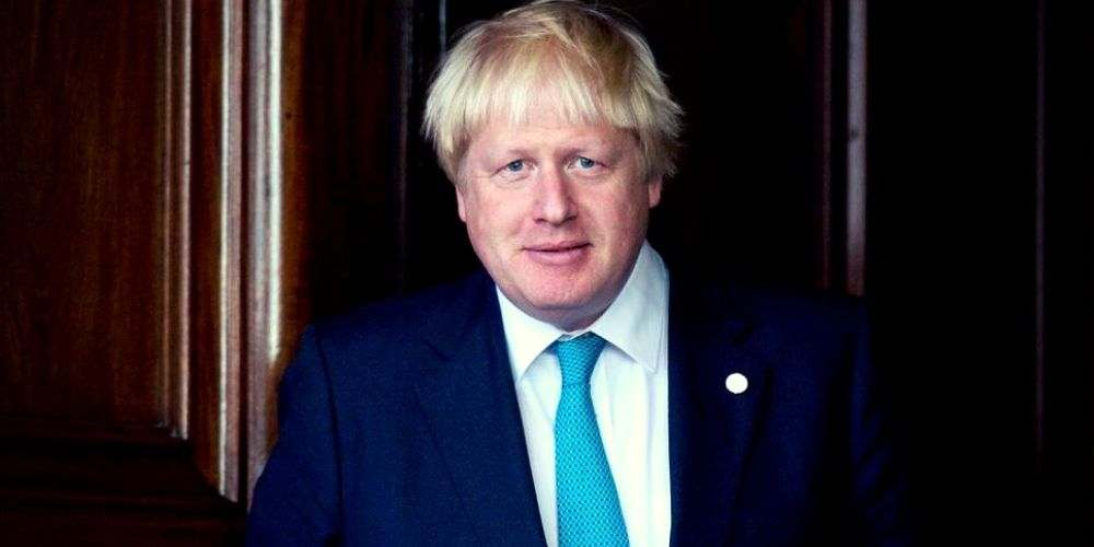 Boris-Johnson-Will-Next-Prime-Minister-Of-UK-Global-Politics-DKODING