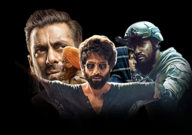 Box-Office-2019-Feature-Newsline-DKODING
