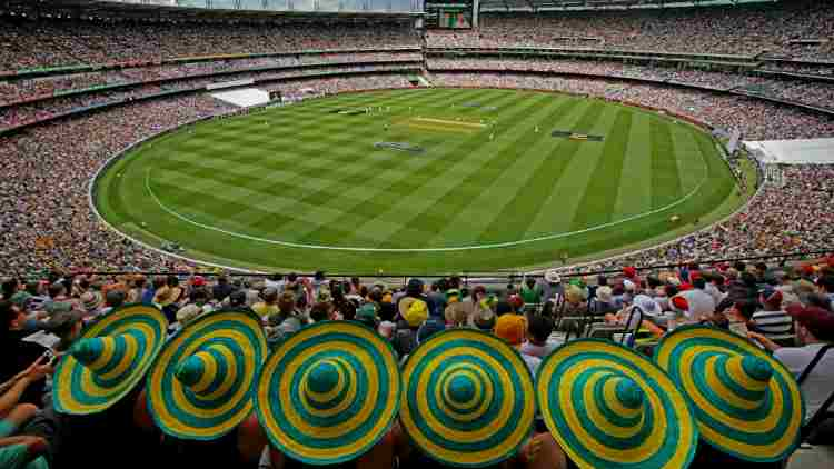 Boxing-day-Test-Australia-2019-Cricket-Sports-DKODING