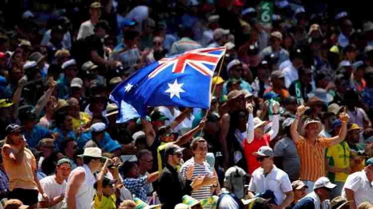 Boxing-day-Test-Australia-New-Zealand-2019-Cricket-Sports-DKODING