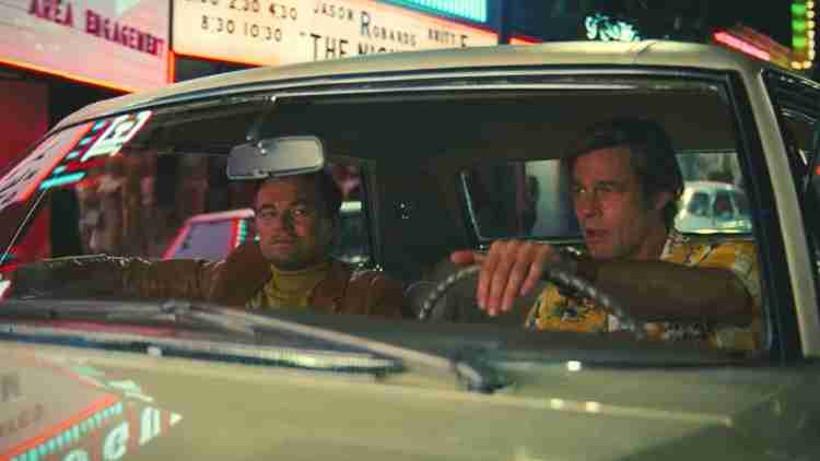 Brad-Pitt- Leonardo-Dicaprio- Once-Upon-A-Time-In-Hollywood-Review-DKODING