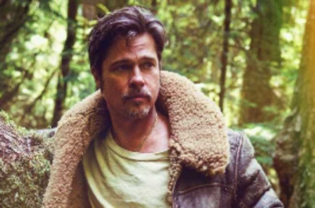 Brad-Pitt-Lesser-Known-Facts-Hollywood-Entertainment-DKODING