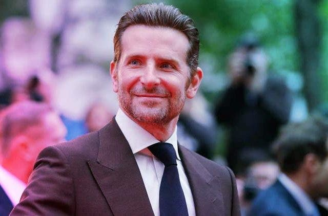Bradley-Cooper-Hollywood-DKODING