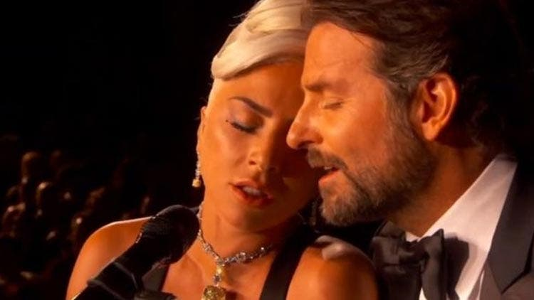 Lunch in France: Are Bradley Cooper & Lady Gaga finally a couple?