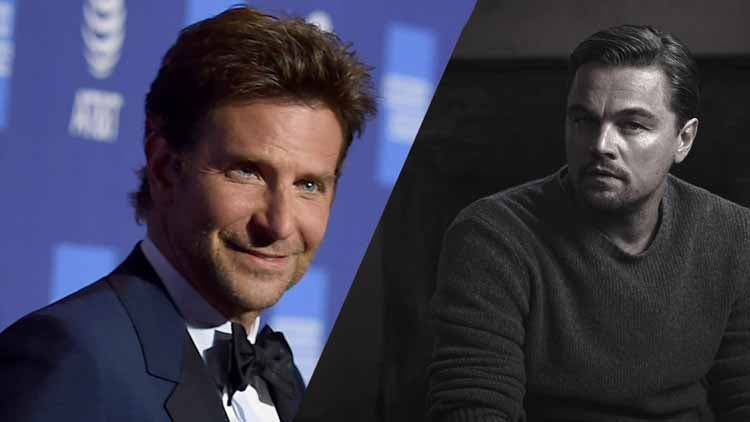 Bradley-Cooper-may-replace-Leonardo-Dicaprio-in-Nightmare-Alley-Videos-Dkoding