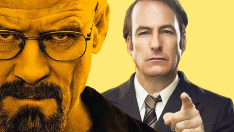 This Breaking Bad Plot Hole Finally Fixed In Better Call Saul Season 5