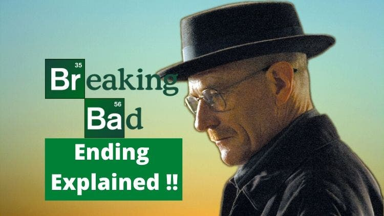 The Ending Of Breaking Bad Season 5 Finally Has A Meaning