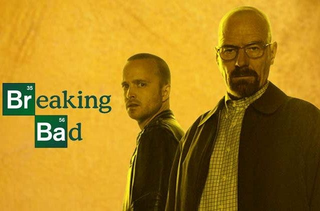 Breaking Bad Season 13 Release Date DKODING