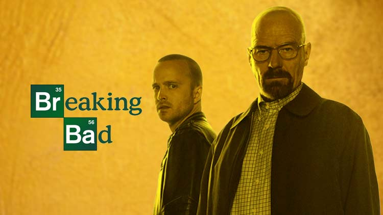 After Breaking Bad Prequel, Here's Breaking Bad Sequel: Season 6 Release Date Confirmation