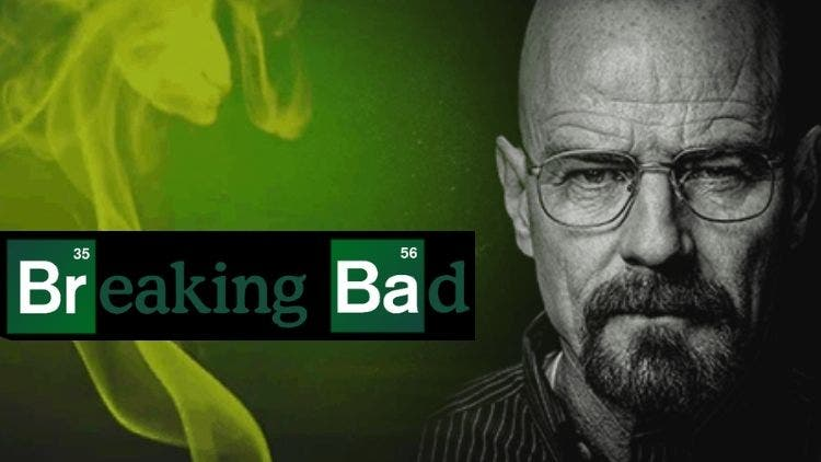 Hold Your Breath! Breaking Bad Season 6 Is Coming Back