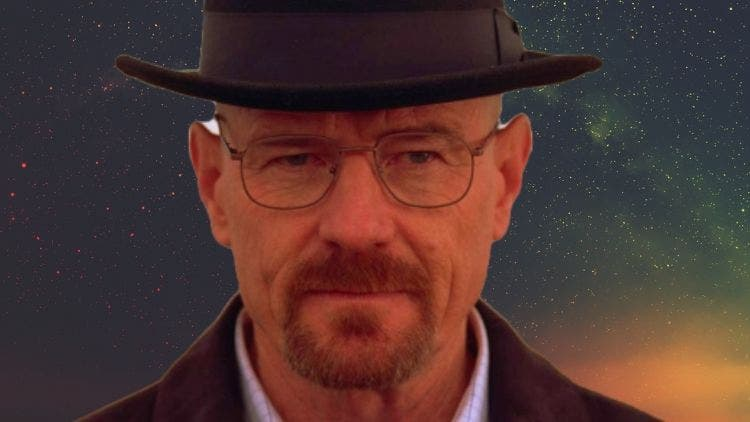 Vince Gilligan To Fix These Major Plot Holes In Breaking Bad Season 6