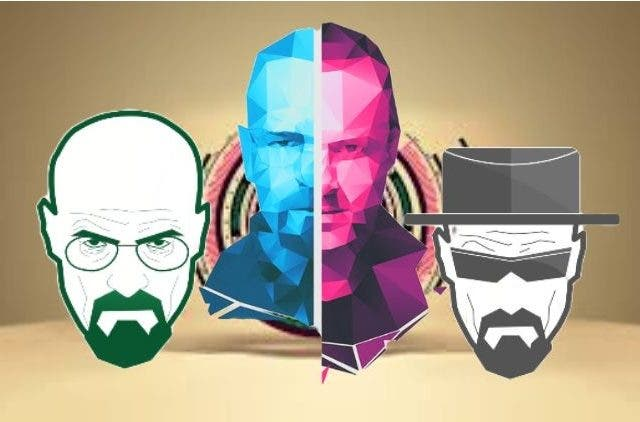 Breaking Bad Season 7