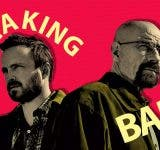 Breaking Bad spin-off series