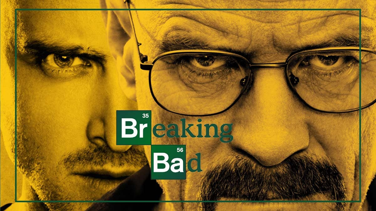 One death scene that still remains to be counted on 'Breaking Bad'