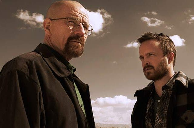 Breaking-Bad-Two-NewsShot-DKODING