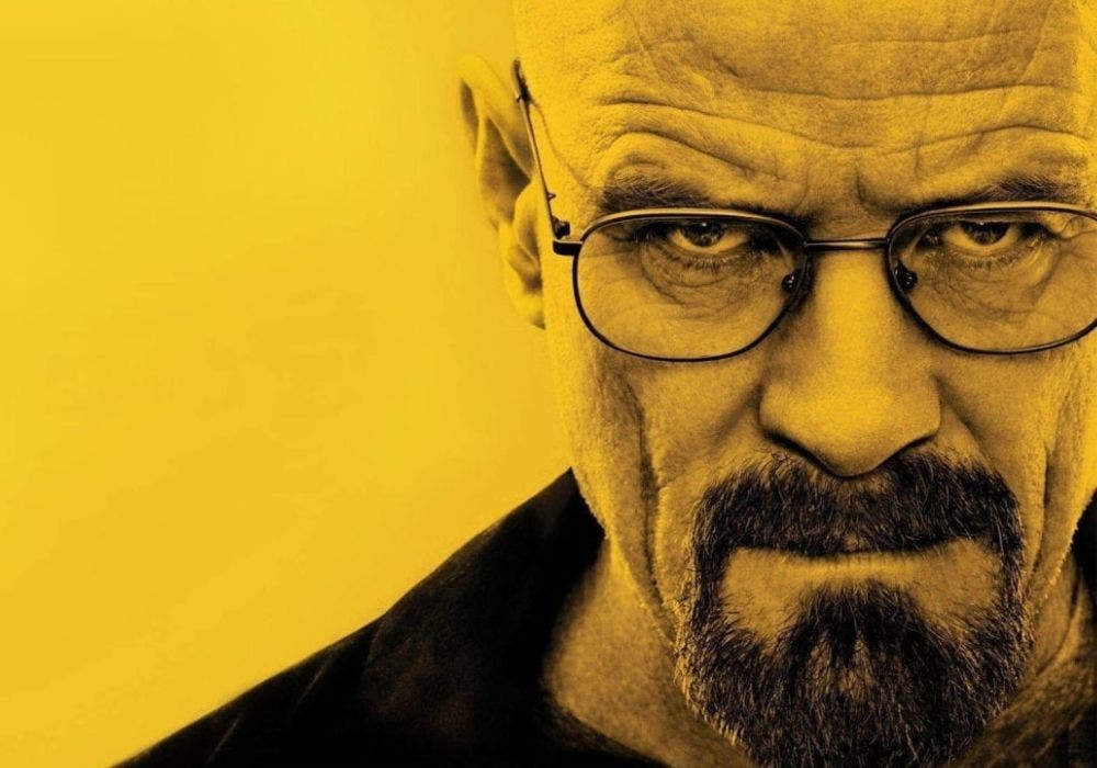 'Better Call Saul' Taking The 'Breaking Bad' Way
