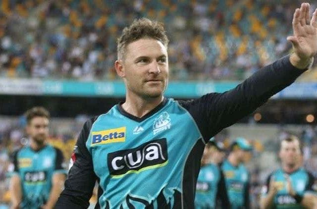 Brendon-McCullum-Cricket-Sports-DKODING