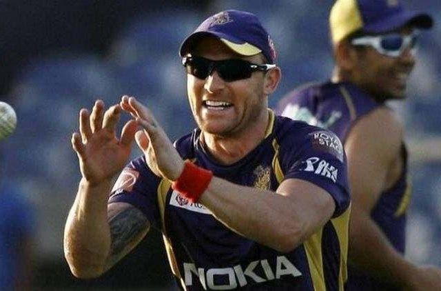 Brendon-McCullum-KKR-Cricket-Sports-DKODING