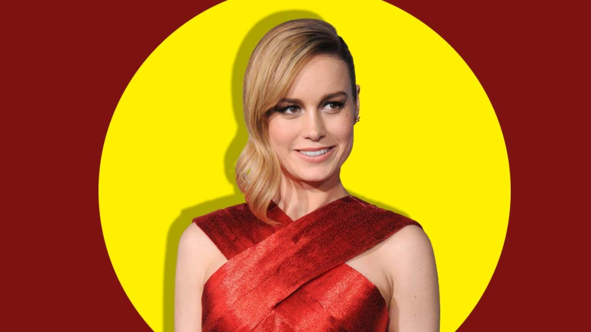 Will Brie Larson join Star Wars as a Jedi?
