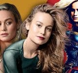 What? Did Marvel ditch Brie Larson and drop her from 'The Marvels'?